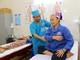 Phương pháp điều trị đau khớp gối hiệu quả ở Bệnh viện phục hồi chức năng Nghệ An