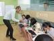 Khi nào nên cho trẻ học tiếng Anh và cách nào là đúng, hiệu quả?