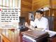 Báo Nghệ An lan tỏa mô hình giúp xã nghèo