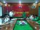 Đảng ủy khối Doanh nghiệp: Quý I kết nạp thêm 114 quần chúng ưu tú vào Đảng
