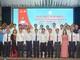 Đồng chí Nguyễn Văn Thông tái đắc cử Chủ tịch Liên hiệp các tổ chức hữu nghị Nghệ An khóa V