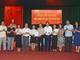 Báo Nghệ An ký kết thi đua thực hiện Bộ Quy tắc xuất bản mới