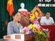 Phó Chủ tịch HĐND tỉnh: Quan tâm giải quyết những kiến nghị chính đáng của cử tri