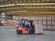 Sản xuất công nghiệp ở Nghệ An tăng hơn 15% trong Quý I