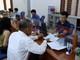 Nghệ An có 898 doanh nghiệp mới được thành lập