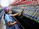 Đẩy mạnh tiết kiệm điện trong doanh nghiệp Nghệ An
