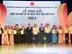 Báo Nghệ An đoạt 2 giải cuộc thi báo chí quốc gia viết về nông thôn mới 2018