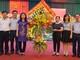 Các ban ngành, địa phương chúc mừng Báo Nghệ An nhân ngày Báo chí Cách mạng Việt Nam