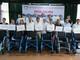 Hơn 8,5 tỷ đồng giúp đỡ người khuyết tật, trẻ mồ côi
