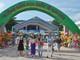 Nhiều trường mầm non VIP ở Nghệ An tự gắn mác 'quốc tế'