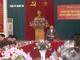 Bí thư Tỉnh ủy Nghệ An: Cán bộ, đảng viên không biếu, tặng, nhận quà Tết