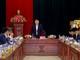 Bí thư Tỉnh ủy: Thái Hòa cần đánh giá toàn diện kết quả sau 10 năm thành lập