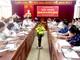 Chủ nhiệm UBKT Tỉnh ủy: Tăng cường kiểm tra tổ chức đảng, đảng viên có dấu hiệu vi phạm