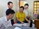 Diễn Châu: Hơn 10.000 bìa đất chưa trao đến tay người dân