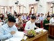 Các đại biểu HĐND tỉnh tiếp xúc cử tri Thái Hòa, Quỳ Hợp