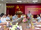Đại biểu Nghệ An chất vấn 2 nội dung với Bộ trưởng, Chủ nhiệm Ủy ban Dân tộc