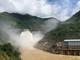 UBND tỉnh Nghệ An đề nghị các nhà máy thủy điện có kế hoạch điều tiết nước sản xuất vụ đông