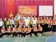 Bí thư Tỉnh ủy thăm trường dân tộc nội trú vùng cao ngày khai giảng