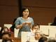 Đại biểu Quốc hội Nghệ An: Giải pháp nào khắc phục đạo đức xã hội, gia đình xuống cấp?