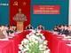Ban Tổ chức Trung ương: Đã giảm được 172 lãnh đạo cấp sở trong cả nước