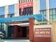 Nghệ An đã giảm 21 phòng chuyên môn thuộc các cơ quan, đoàn thể cấp tỉnh