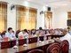 Tiếp công dân định kỳ, Bí thư Huyện ủy Con Cuông cam kết xử lý thấu đáo các kiến nghị