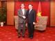 Phó Thủ tướng Vương Đình Huệ: Nghệ An 'ao đã sâu, tổ đã to'