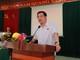 Bí thư Trung ương Đảng Phan Đình Trạc: Nhà giáo vi phạm đạo đức thì phải xử lý rất nghiêm