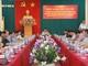 Di chúc của Chủ tịch Hồ Chí Minh là quốc bảo để xây dựng đất nước