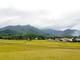 Phương án sáp nhập 168 xóm, bản ở huyện vùng biên Quế Phong