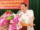 Cử tri Quế Phong đề nghị làm rõ chính sách cho cán bộ, công chức dôi dư sau sáp nhập xã