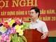 Thường trực Tỉnh ủy Nghệ An sẽ đối thoại với lãnh đạo, quản lý các cơ quan cấp tỉnh