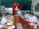 Ban Tuyên giáo Tỉnh ủy nghiên cứu chuyên sâu sinh hoạt chi bộ trong đơn vị sự nghiệp