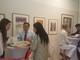 Tăng cường kết nối du lịch Nghệ An với Cộng hòa Séc
