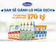 VINAMILK - Thương hiệu sữa được chọn mua nhiều nhất Việt Nam