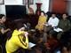 Người đánh giáo viên thực tập nhập viện ở Nghệ An lên tiếng: 'Tôi rất lấy làm tiếc!'