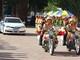 Đảm bảo an toàn giao thông, trật tự đô thị dịp Tết Nguyên đán 2019