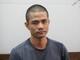 Kẻ ôm lựu đạn cố thủ trong nhà ở Nghệ An cầm đầu đường dây ma túy lớn