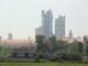 Nghệ An sẽ thành lập đoàn kiểm tra ô nhiễm môi trường ở Nhà máy xi măng Sông Lam