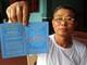 Không khởi tố vụ vỡ tín dụng đen hàng chục tỷ đồng ở Nghệ An