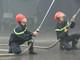 Tăng cường kiểm tra các cơ sở có nguy cơ cháy nổ