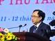 Truy trách nhiệm trong vấn nạn thương binh giả ở Nghệ An