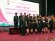 Cựu binh Sư đoàn 312 tại Nghệ An kỷ niệm 40 năm Chiến tranh biên giới phía Bắc