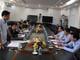 Giám đốc Sở GD&ĐT Nghệ An trực tiếp đi xác minh vụ nữ sinh bị đánh hội đồng