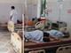 Nghệ An: 8 người nhập viện sau bữa tiệc cưới