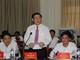 Huyện Nghi Lộc cần xác định rõ lợi thế để hướng tới phát triển nhảy vọt