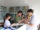 Nghệ An đình chỉ hoạt động hàng loạt phòng khám, quầy thuốc tư nhân