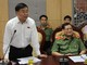 Hệ lụy của thủy điện làm 'nóng' nghị trường HĐND tỉnh Nghệ An