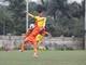 Bất bại tại vòng loại, U19 SLNA giành vé dự VCK sớm 2 vòng đấu