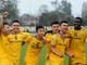 SLNA đả bại nhà vô địch Malaysia, Phan Văn Đức xuất sắc nhất trận
